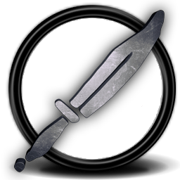 http://play-sector.hys.cz/images/ikony/Knife.png