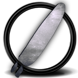http://play-sector.hys.cz/images/ikony/Silver_Vibrator.png