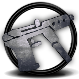 http://play-sector.hys.cz/images/ikony/Tec-9.png